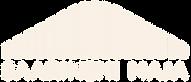 SM-B.png