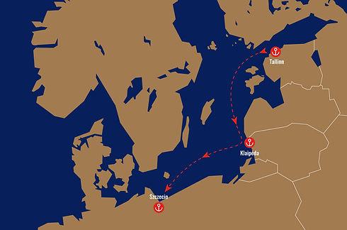 SAIL-TALLINN-MAP.jpg