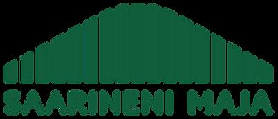 SM-GREEN-LOGO.png
