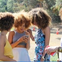 black women 3.PNG