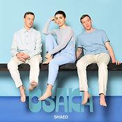 SHAED_OSAKA_COVER.jpg
