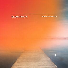 01_Electricity_RossCopperman.jpg