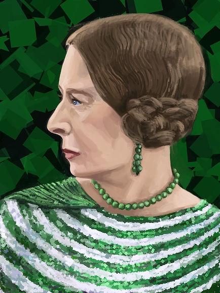 Dame Laura Knight.jpeg