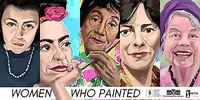 www-smilepolitely-com-images-uploads_thu