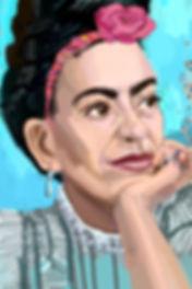Kahlo_Frida_FW.jpg