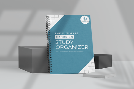study-planner1.png