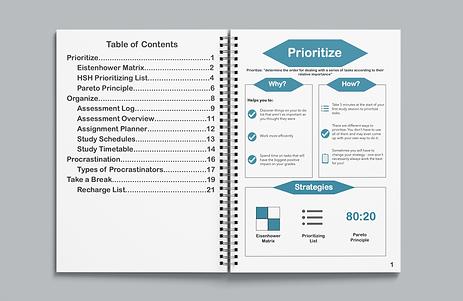 Study-organizer.png