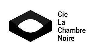 Logo-cie_lachambrenoire-4cm_Fond clair.j