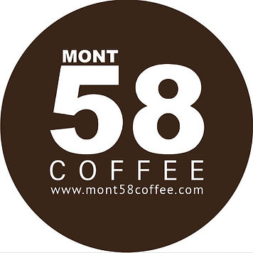 coffee 58 logo.JPG