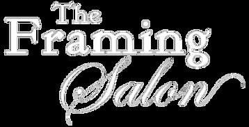 Framing-salon-logo white.webp