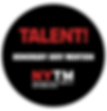 TALENT-01.png