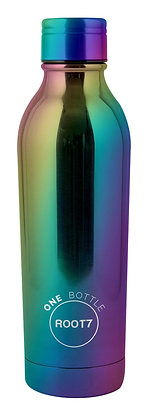 OneBottle™ Polished Rainbow - Root7