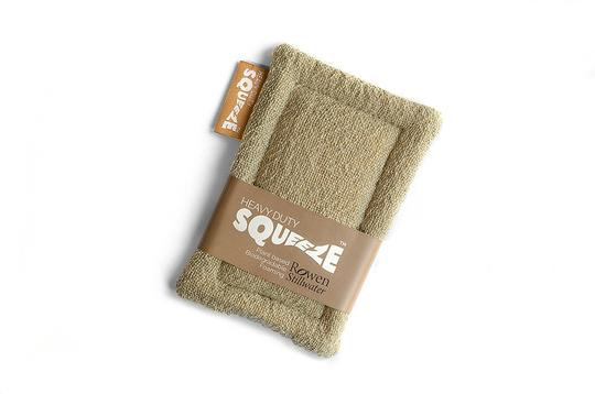 Heavy Duty UnSponge Squeeze