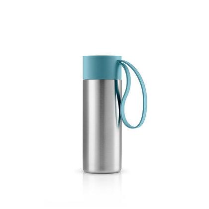 To Go Cup - Arctic Blue - Eva Solo