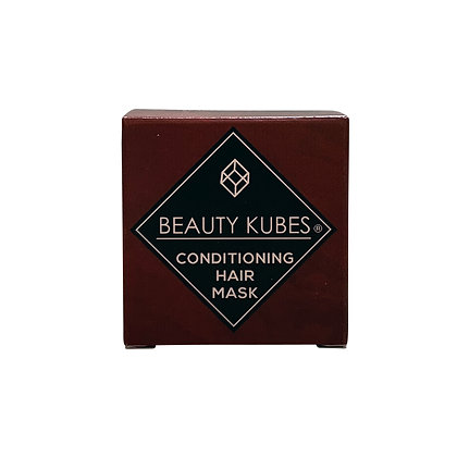 Hair Conditioner - Beauty Kubes