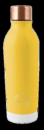 OneBottle™ Banana Split - Root7