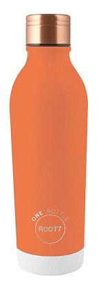OneBottle™ Orange Split - Root7