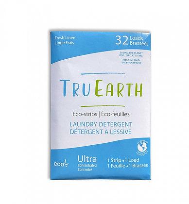 Laundry Strips – Tru Earth