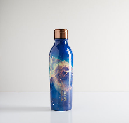 OneBottle™ Science Museum Nebular - Root7