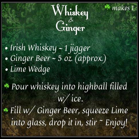 Whiskey & Ginger cocktail recipe.JPG