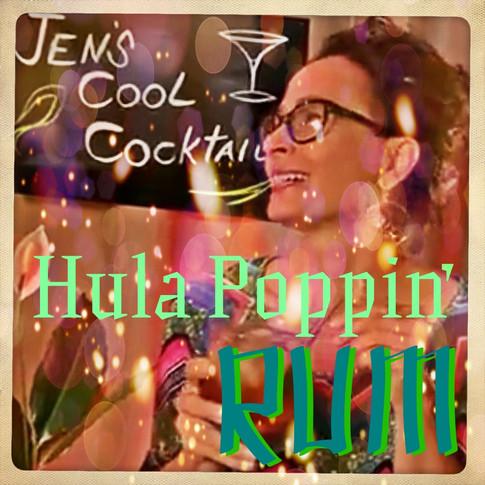 Hula Poppin' Rum cocktail.JPG