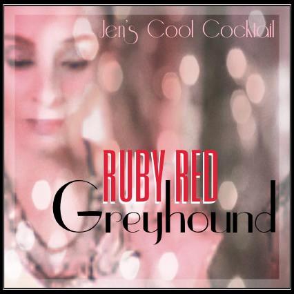 Ruby Red Greyhound cocktail.JPG