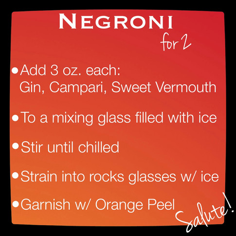 Negroni recipe.JPG