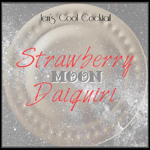 Strawberry Moon Daiquiri cocktail.JPG