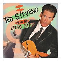 dead end drag jpg cover.jpg