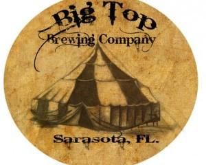 PERFORMING at Big Top Brewery Sarasota