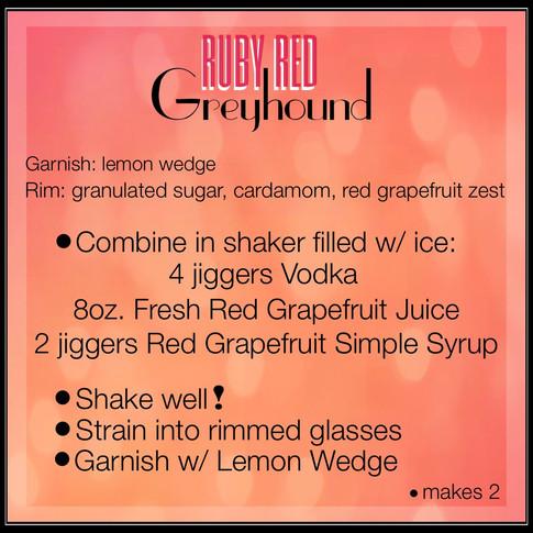 Ruby Red Greyhound recipe.JPG