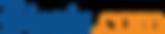 logo-bisnis-indonesiapng-1-300x62.png