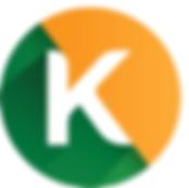 Logo KAN.png