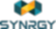 FA-Logo-SYNRGY-1-1-1024x532.png