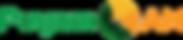 Logo Pinjamkan - transparent.png