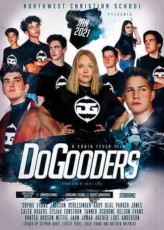 DoGooders Souvenir Poster RGB.jpg