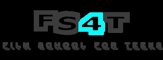 FS4T Initials Color.png