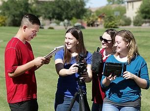 student filmmakers.jpg