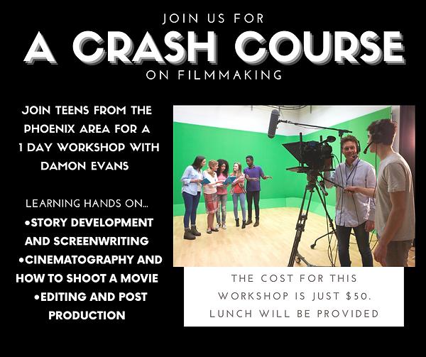 Crash Course Promo.png