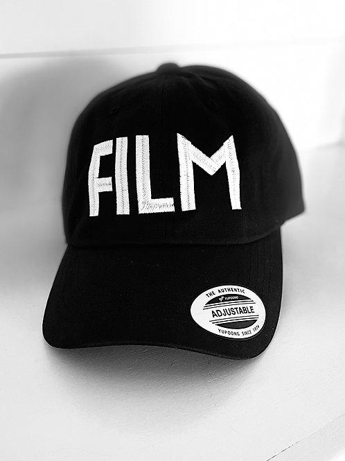 FILM Hat