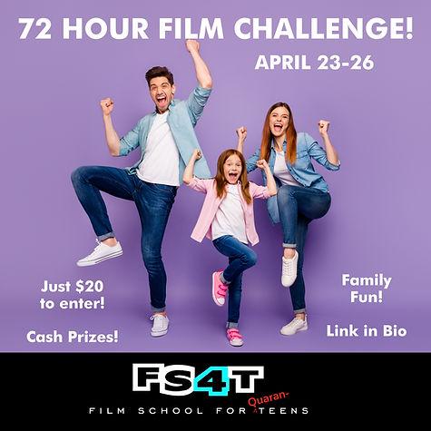 FS4T 72 Hour Film Challenge APRIL.jpg