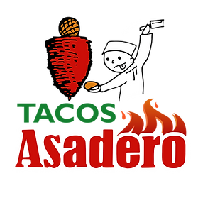 tacos asadero 2020 send-01 (1).png