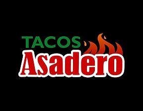 tacos_asadero.jpg