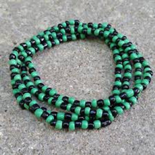 Ogun Eleke Bead ( Activated)