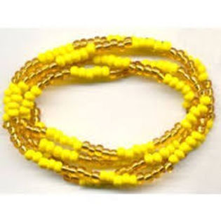 Oshun Beads Regular  ( Non -Activated)
