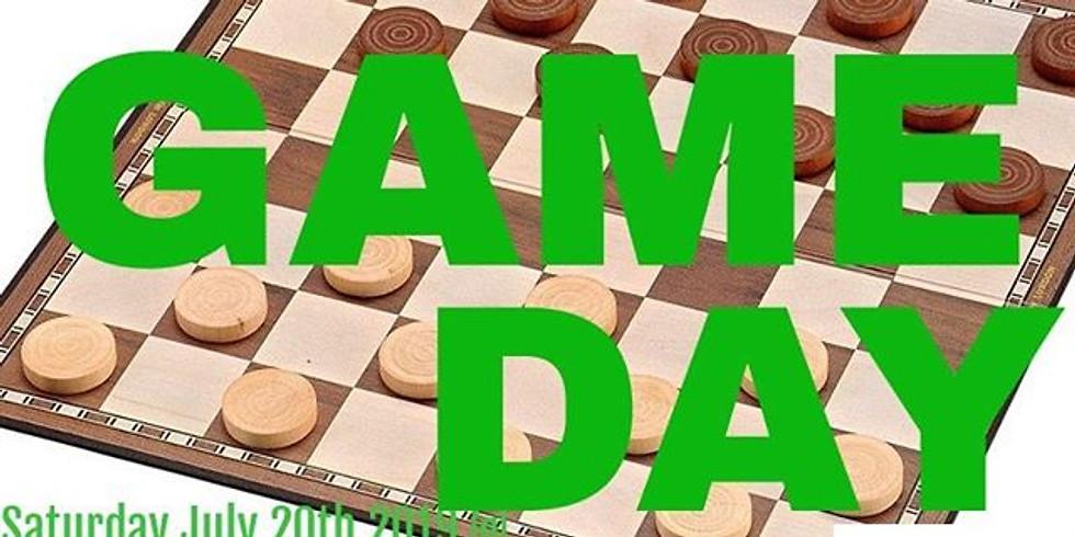 IFA Global Egbe Local Community Game Day