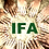 Thumbnail: Hand Of IFA/Orunmila Ceremony Package