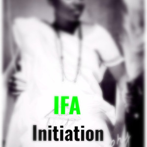 What Are The Benefits Of IFA Initiation?