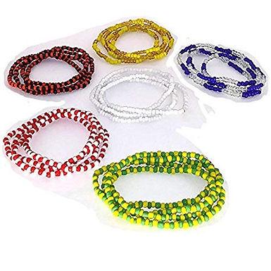 Eleke Beads Ceremony Package