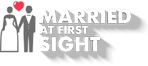 Marriage-at-first-sight-logo-300x140_edi